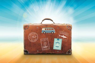 luggage-1149289__340